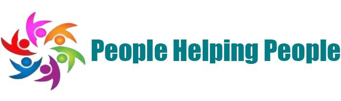 logo-people-helping-people1.jpg