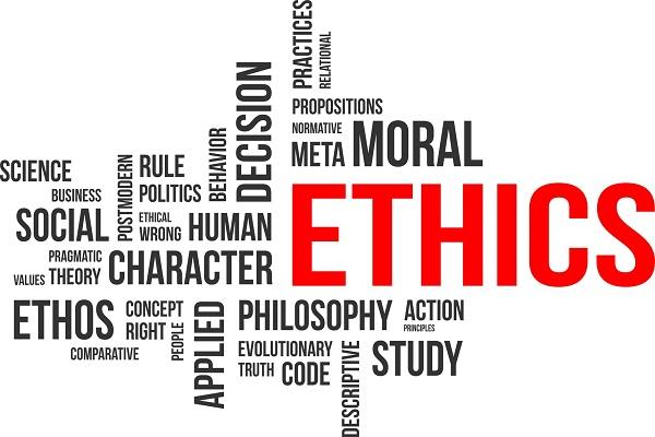 ethics cloud.jpg
