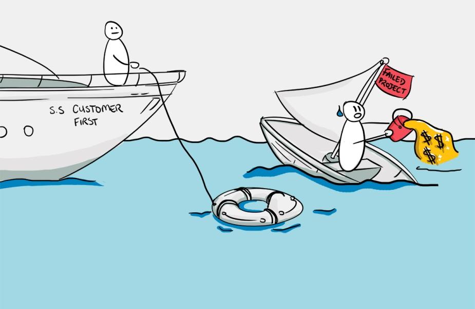 sunk cost fallacy.jpg
