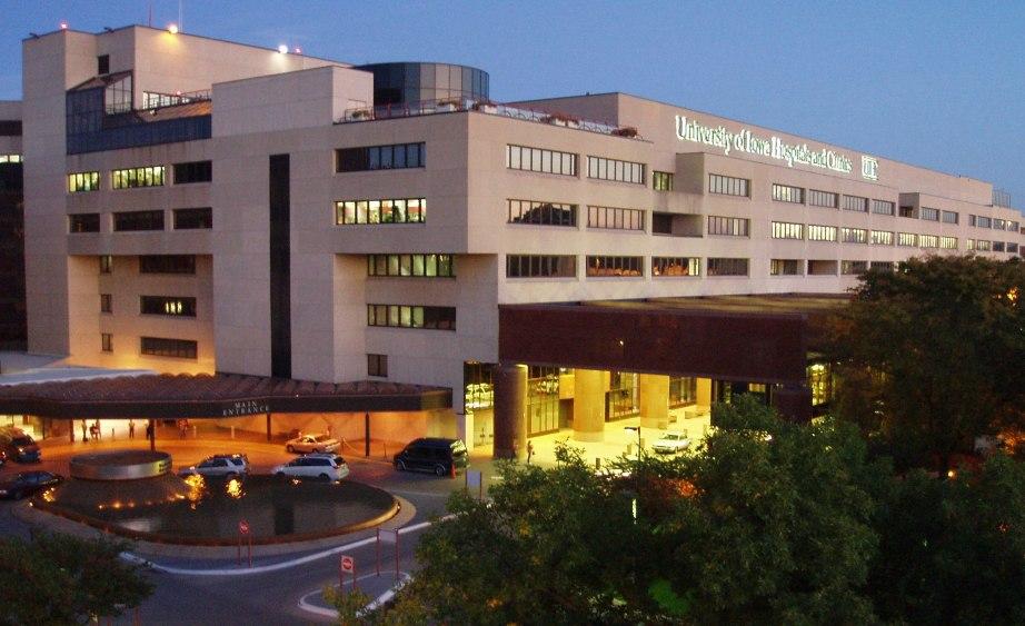 ui-hospitals-and-clinics.jpg