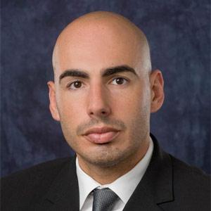 doctor-david-almeida-ophthalmologist